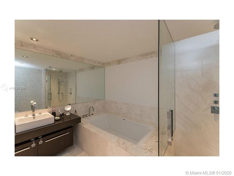 Property 17121 Collins Ave #2503 image 21