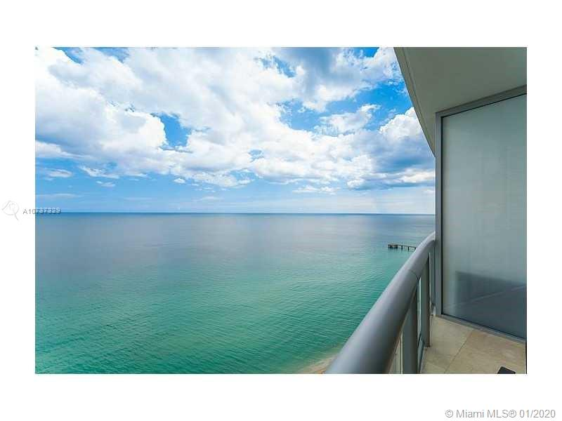 Property 17121 Collins Ave #2503 image 0