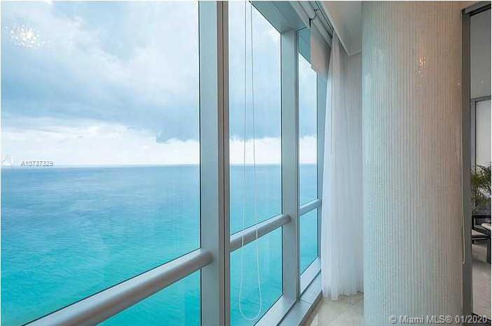 Property 17121 Collins Ave #2503 image 4
