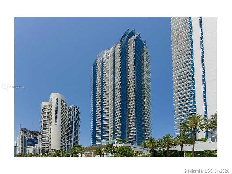 Property 17121 Collins Ave #2503 image 8