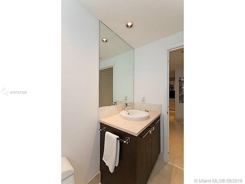 Property 17121 Collins Ave #2503 image 23
