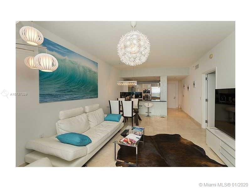 Property 17121 Collins Ave #2503 image 9