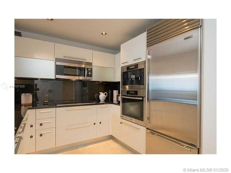 Property 17121 Collins Ave #2503 image 13