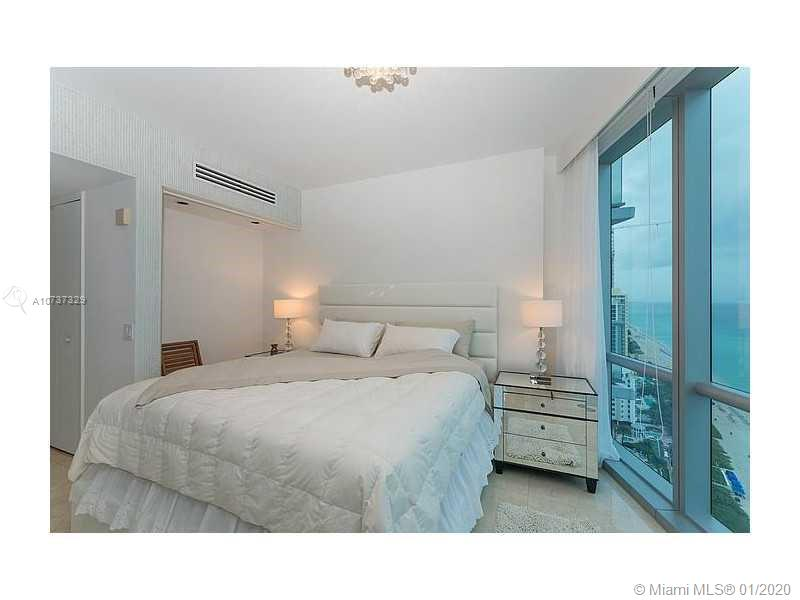 Property 17121 Collins Ave #2503 image 17