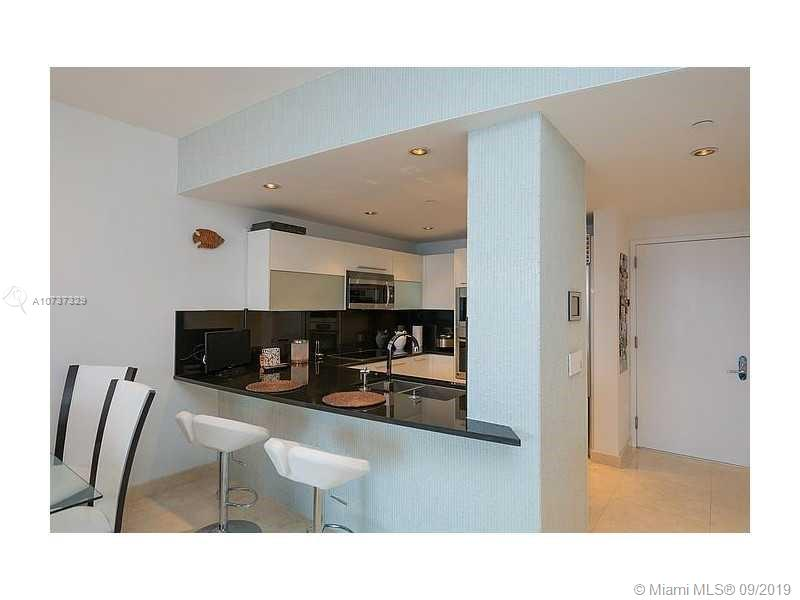 Property 17121 Collins Ave #2503 image 14