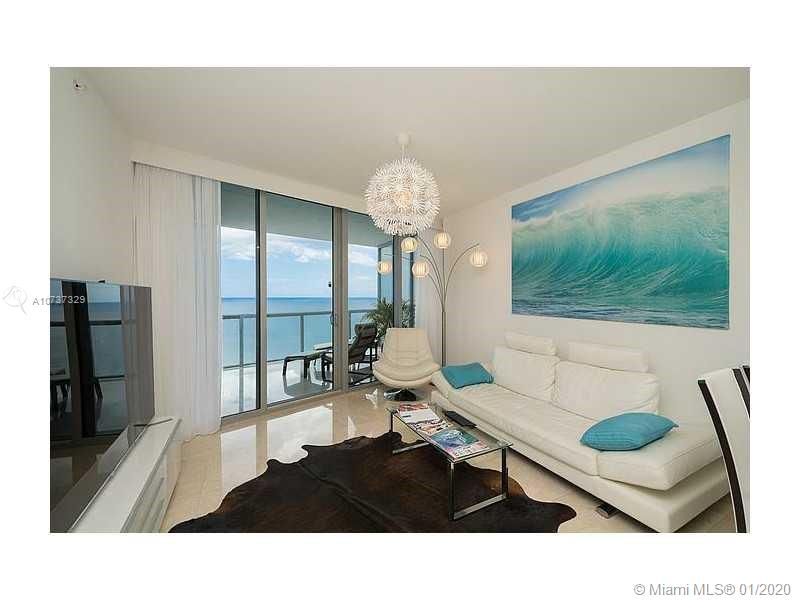 Property 17121 Collins Ave #2503 image 10