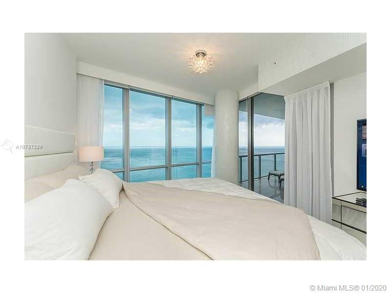 Property 17121 Collins Ave #2503 image 18