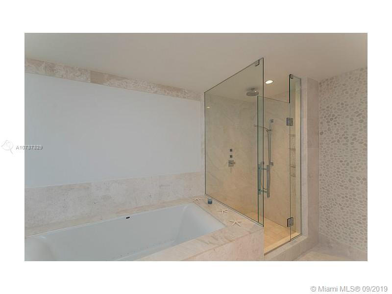 Property 17121 Collins Ave #2503 image 20