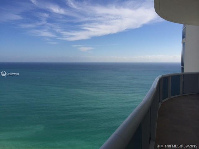 Trump Tower III #3802 - 15811 COLLINS AV #3802, Sunny Isles Beach, FL 33160
