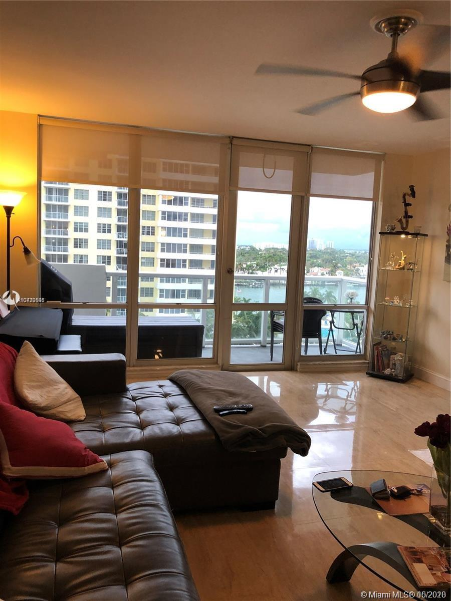 5601 Collins Ave #815 photo021