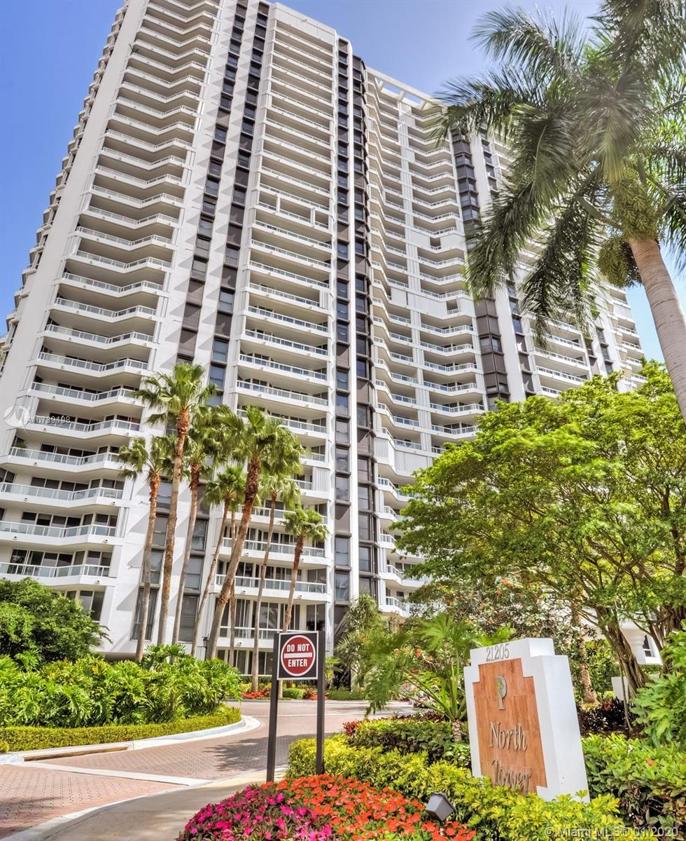 Property 21205 Yacht Club Dr #907 image 26