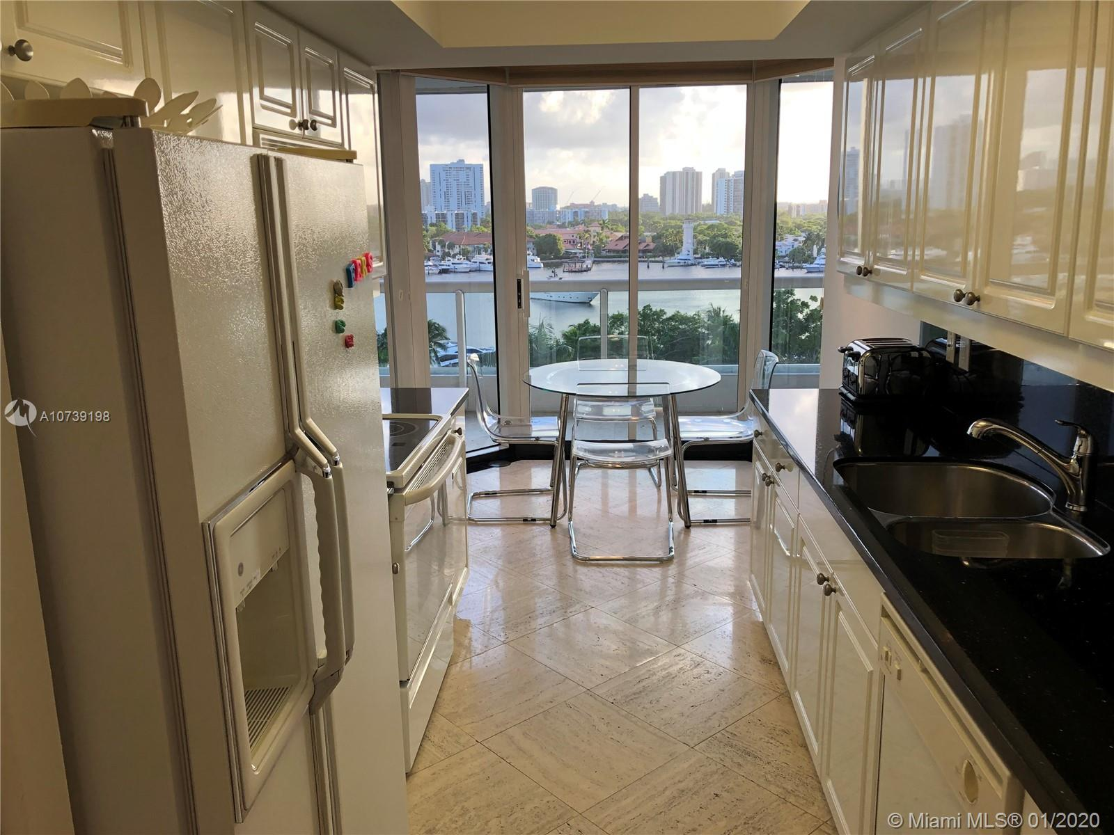 Property 21205 Yacht Club Dr #907 image 6