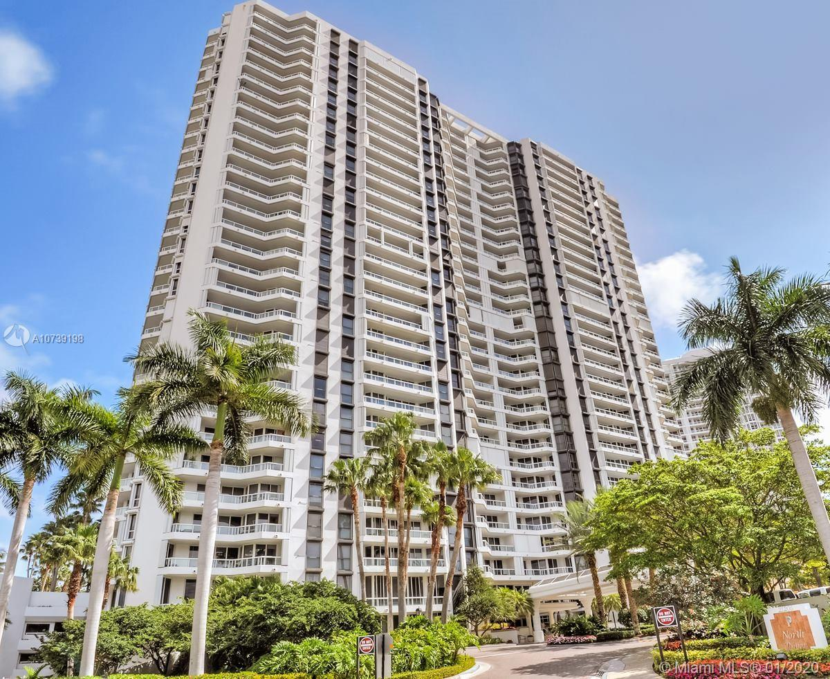 Property 21205 Yacht Club Dr #907 image 0