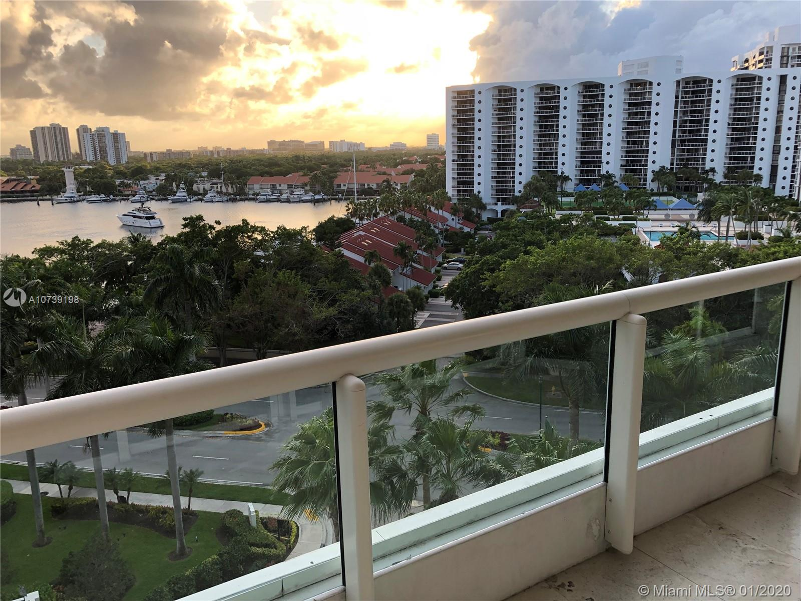 Property 21205 Yacht Club Dr #907 image 19