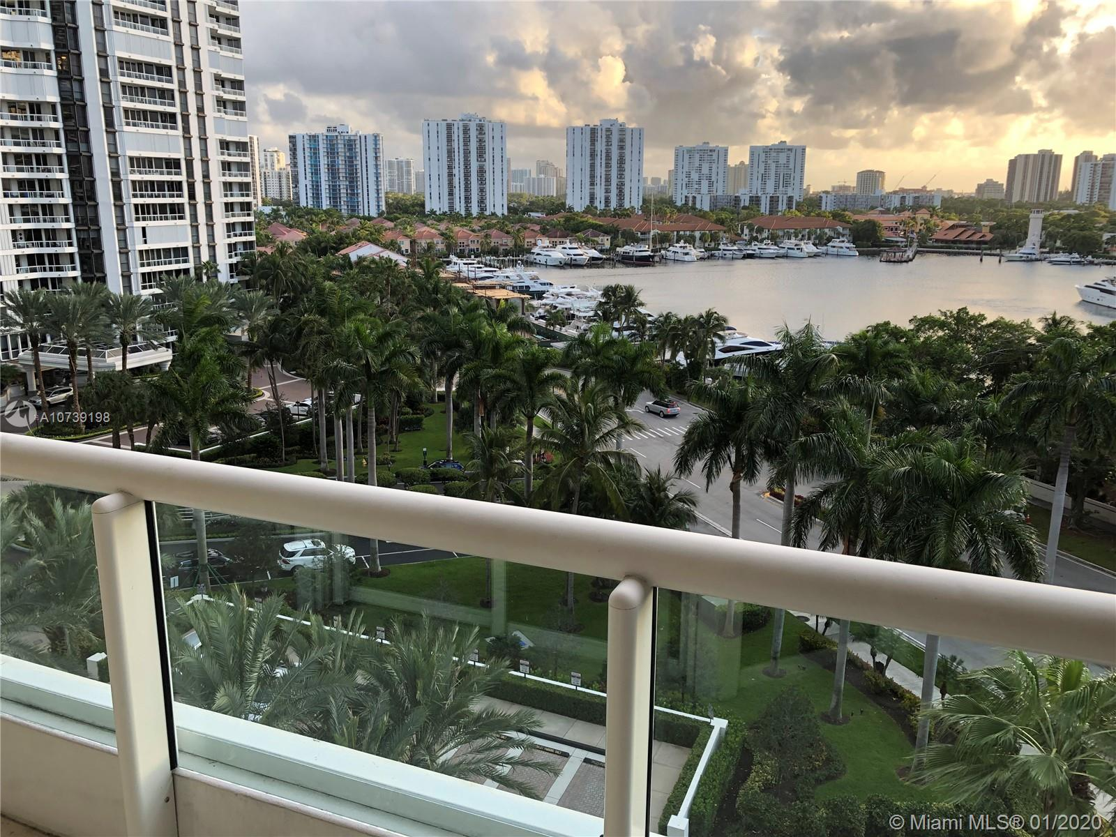 Property 21205 Yacht Club Dr #907 image 18