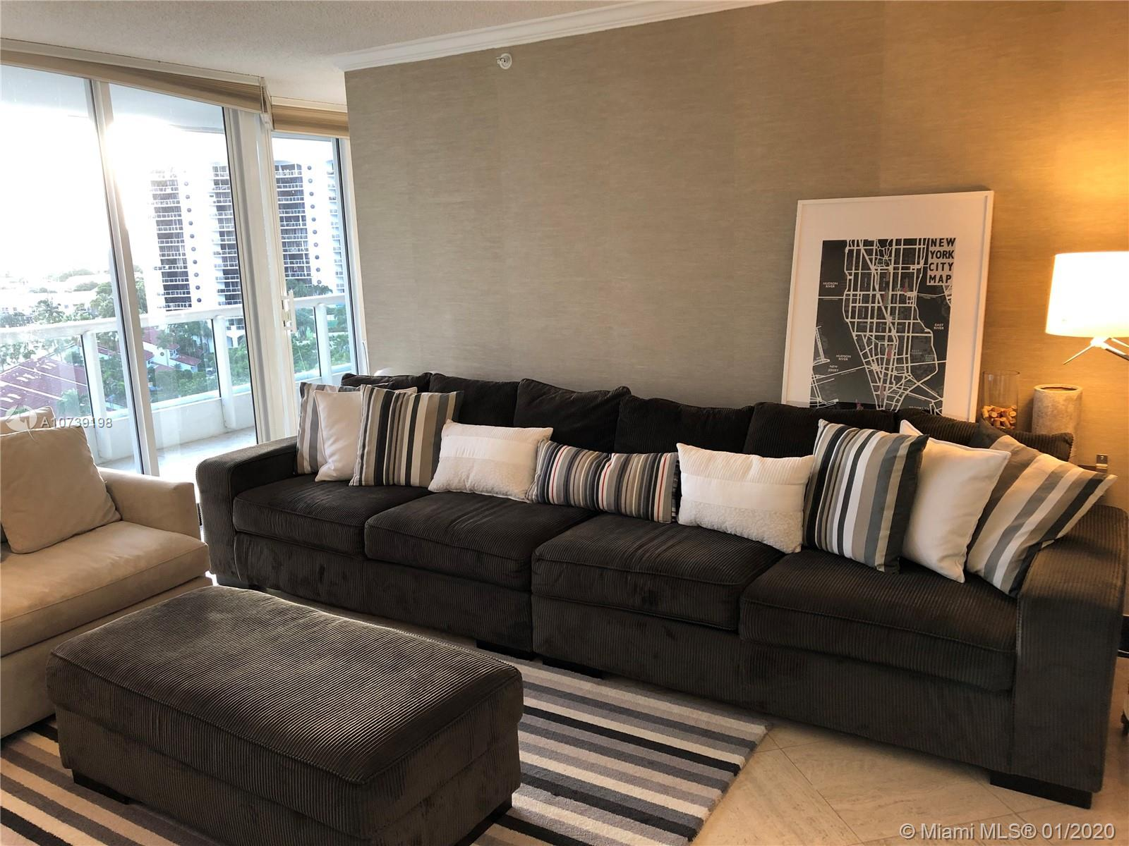 Property 21205 Yacht Club Dr #907 image 3