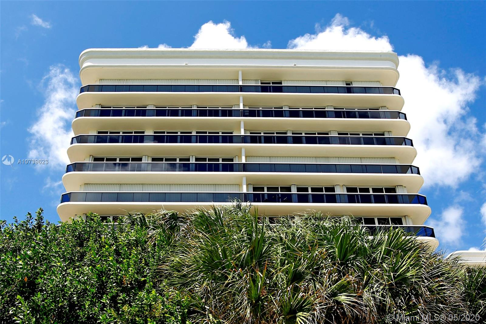 9559 Collins Ave #5S-F photo02