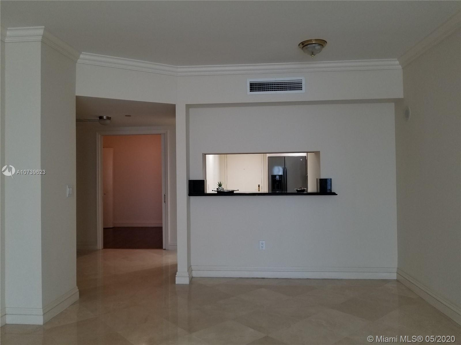 9559 Collins Ave #5S-F photo012
