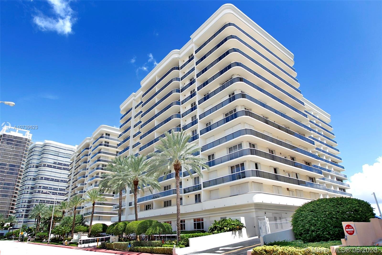 9559 Collins Ave #5S-F photo05