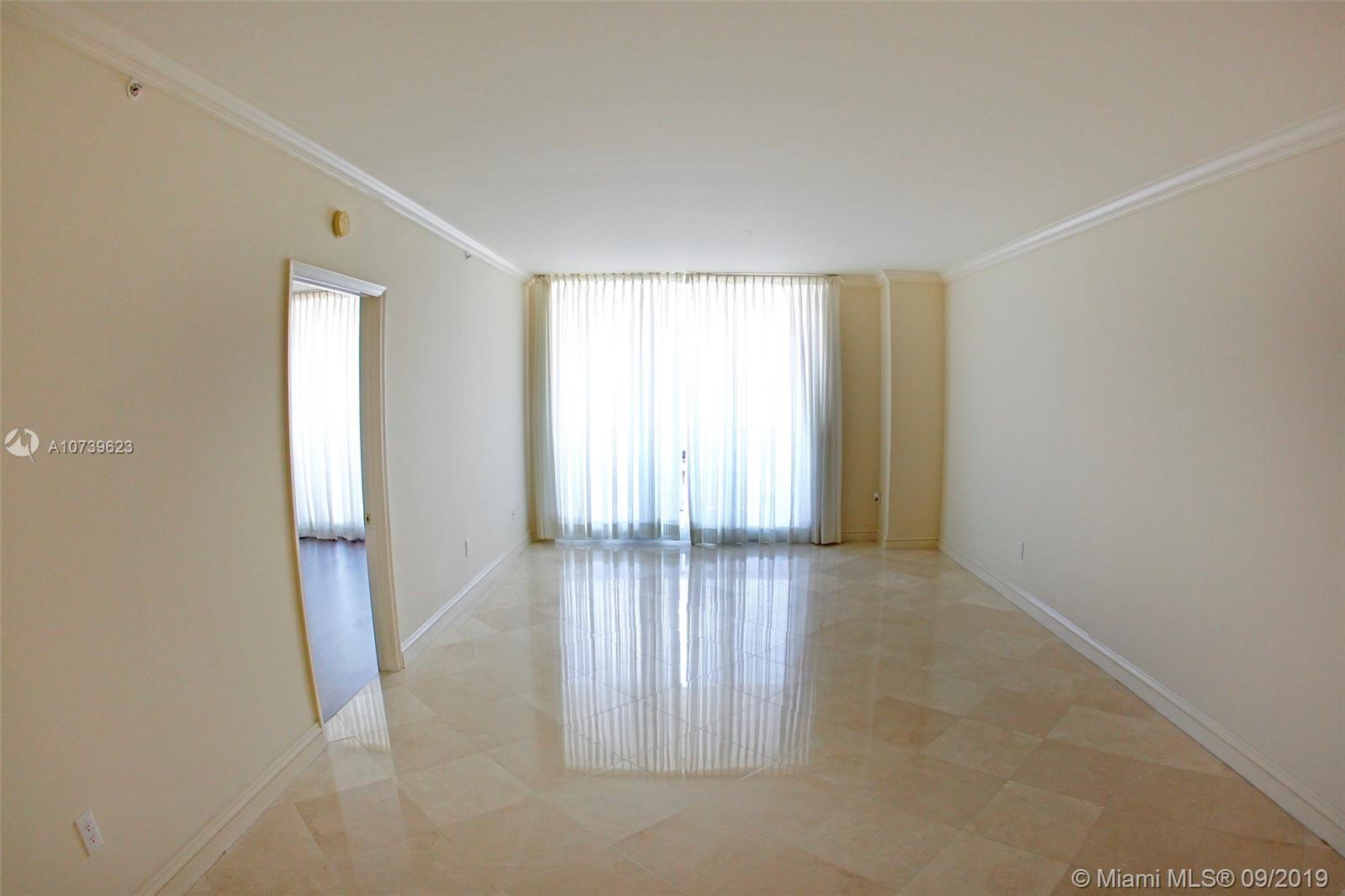 9559 Collins Ave #5S-F photo09