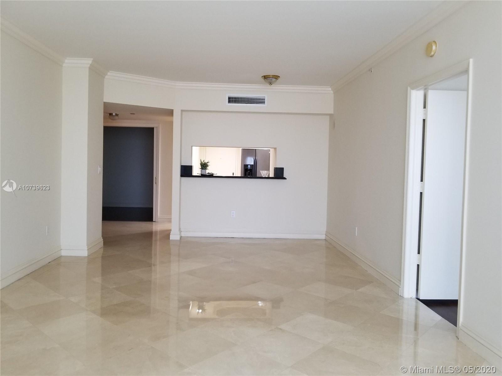 9559 Collins Ave #5S-F photo011