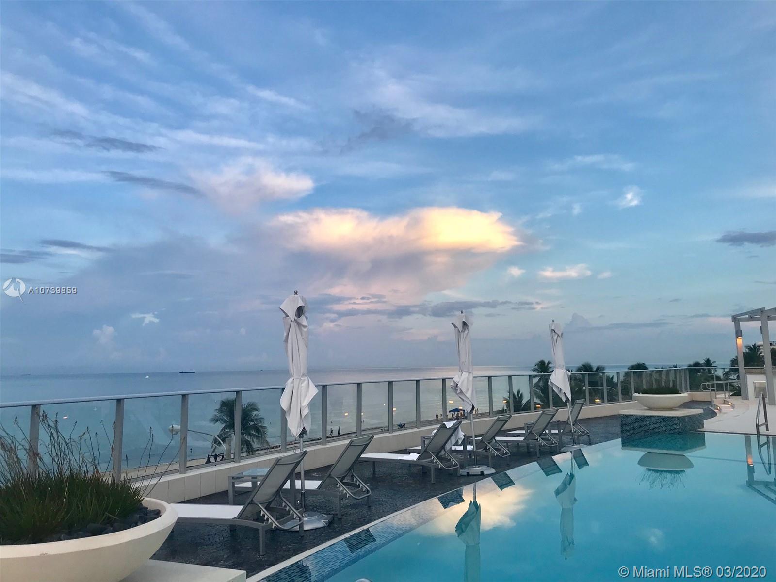 701 N Fort Lauderdale Beach Blvd #404 photo06