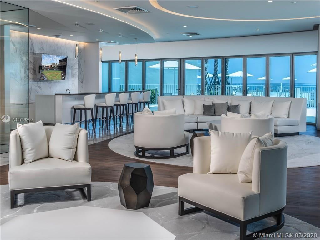 701 N Fort Lauderdale Beach Blvd #404 photo042