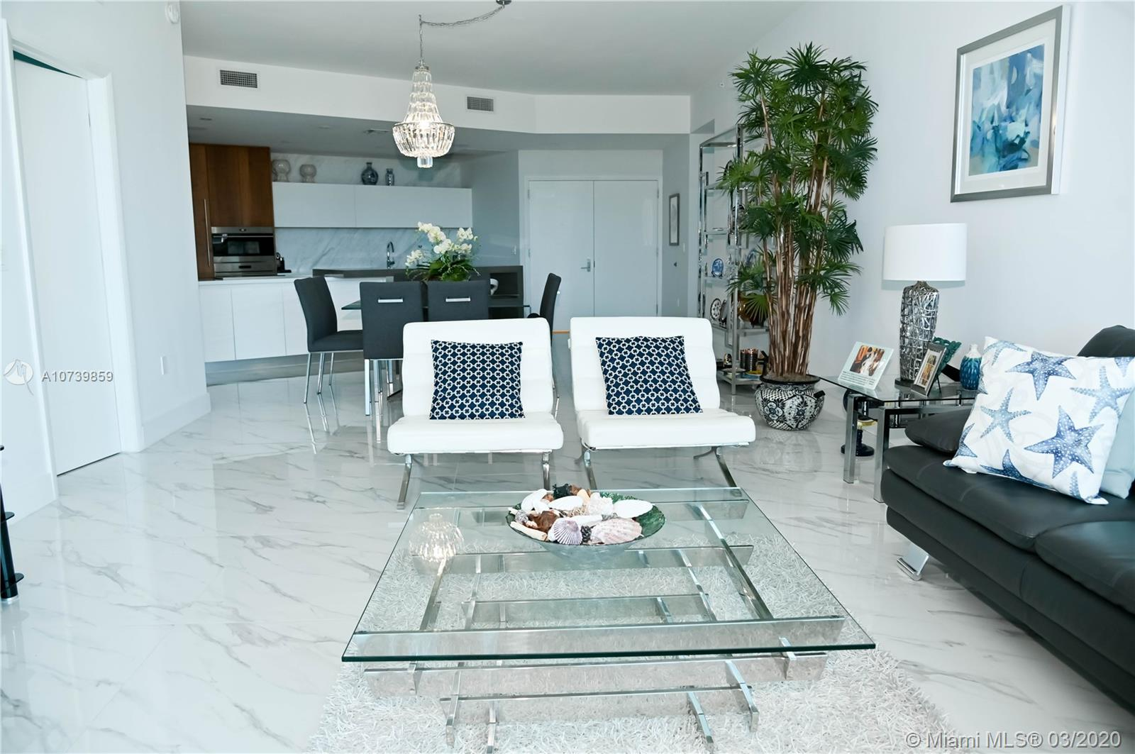701 N Fort Lauderdale Beach Blvd #404 photo013