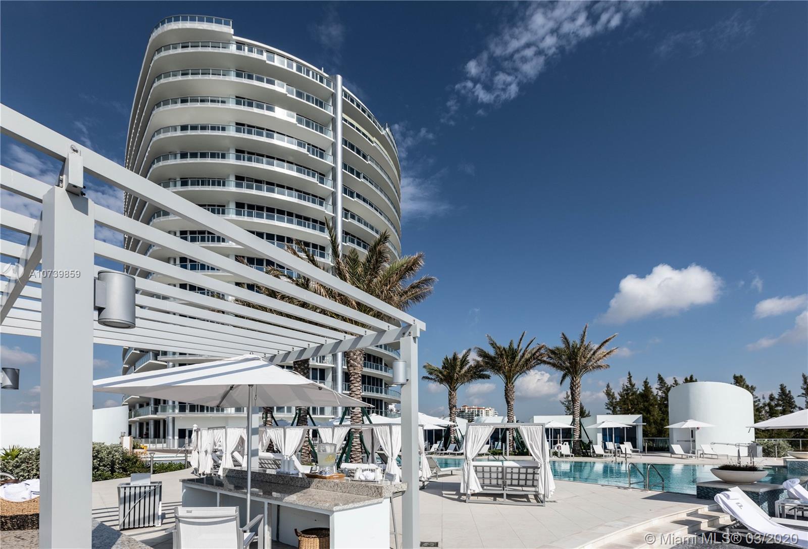 701 N Fort Lauderdale Beach Blvd #404 photo032