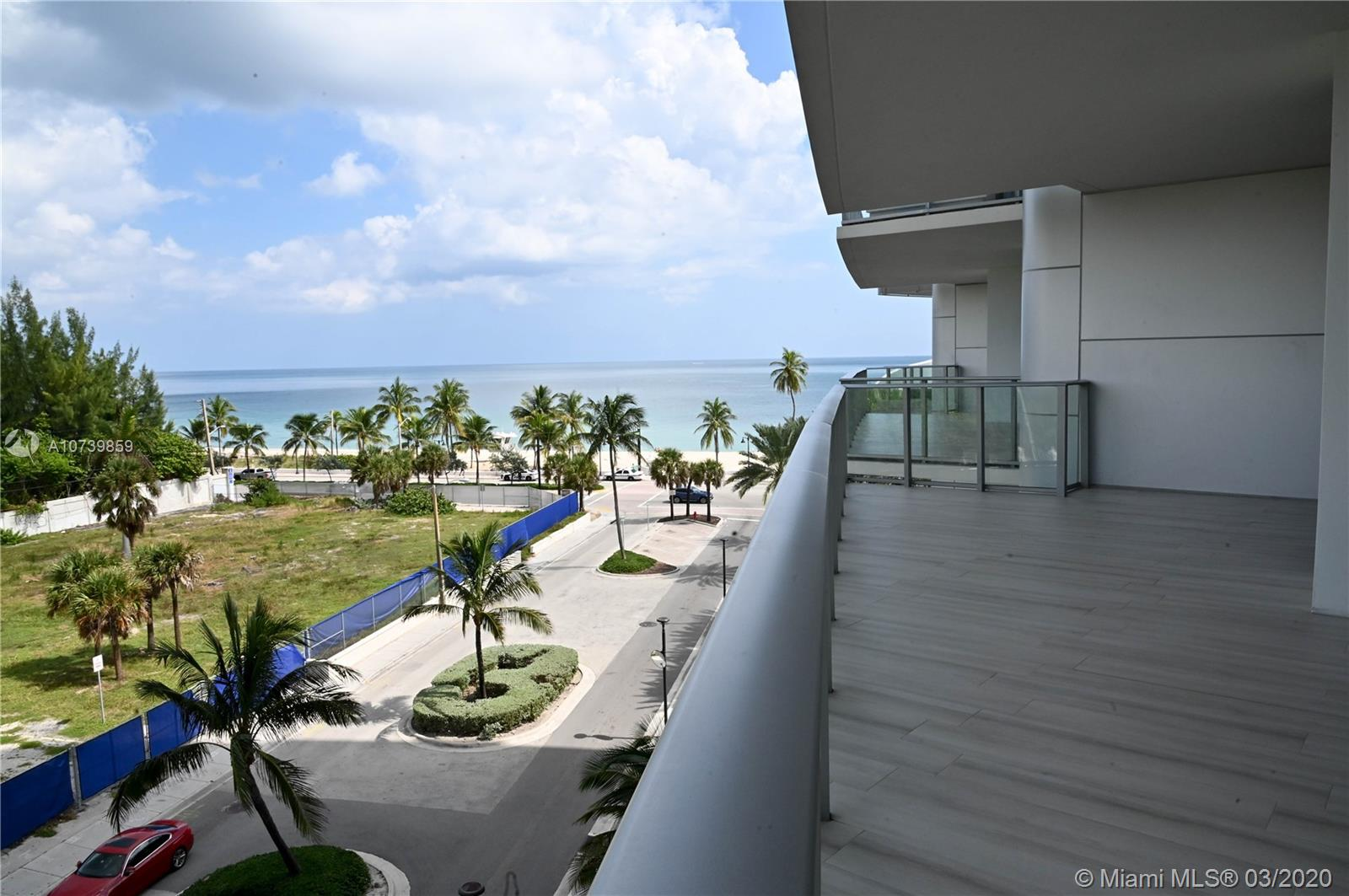 701 N Fort Lauderdale Beach Blvd #404 photo024
