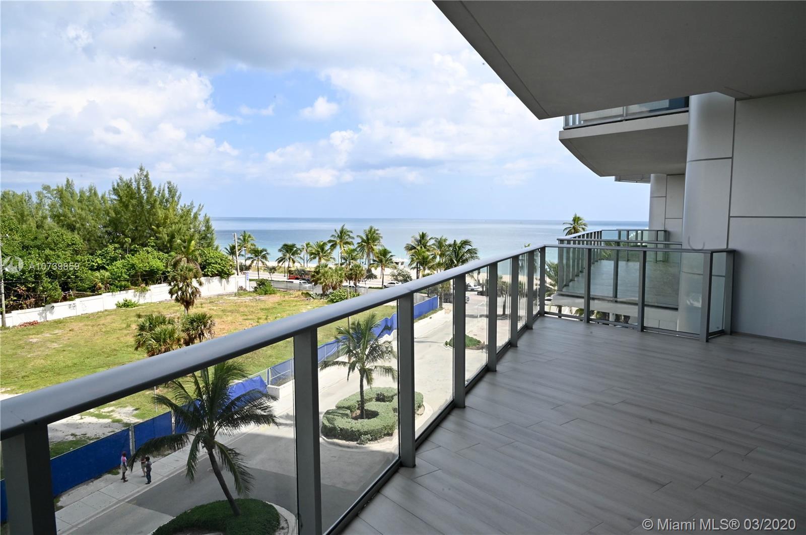 701 N Fort Lauderdale Beach Blvd #404 photo014