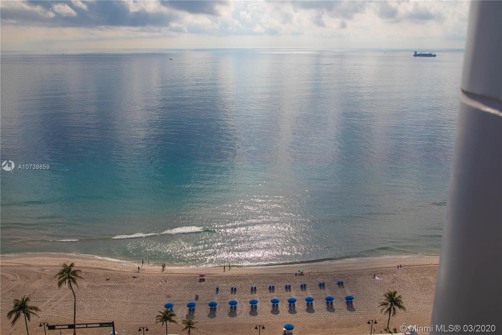 701 N Fort Lauderdale Beach Blvd #404 photo054