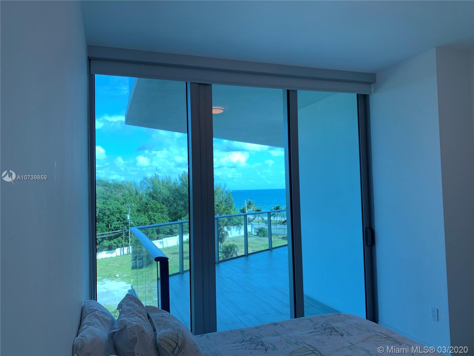 701 N Fort Lauderdale Beach Blvd #404 photo021