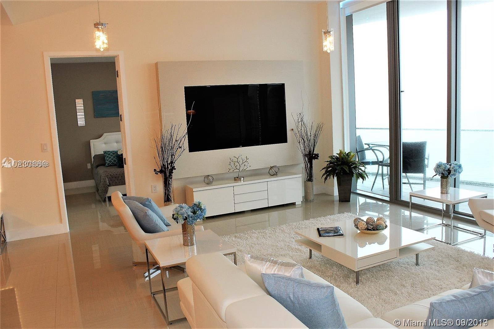Property 17475 Collins Ave #1502 image 1