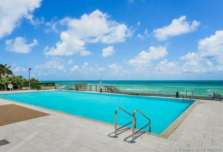 Property 17475 Collins Ave #1502 image 14
