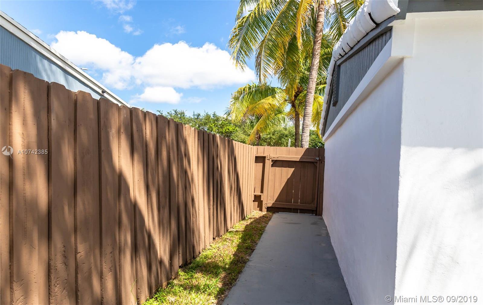 North Miami Beach # - 27 - photo