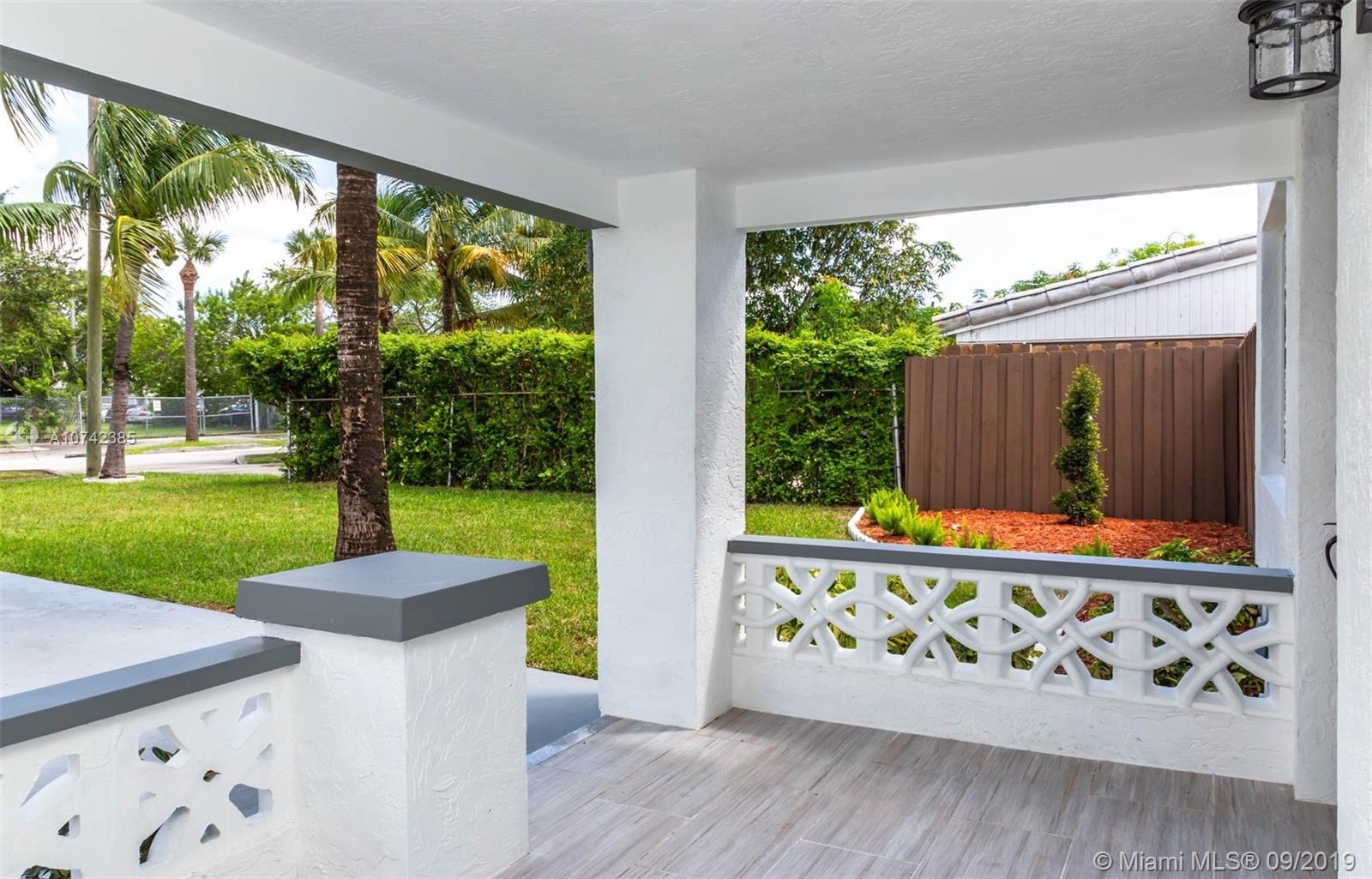 North Miami Beach # - 07 - photo