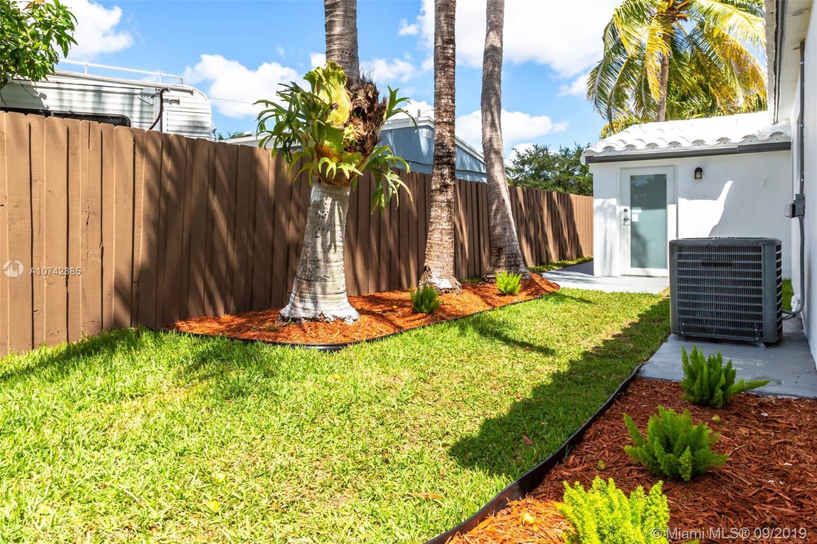 North Miami Beach # - 29 - photo