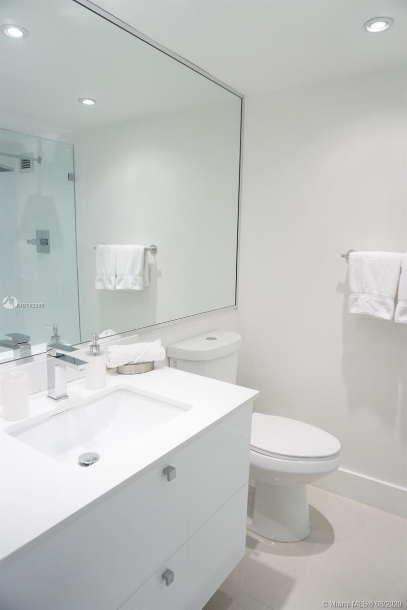 5161 Collins Ave #1611 photo012