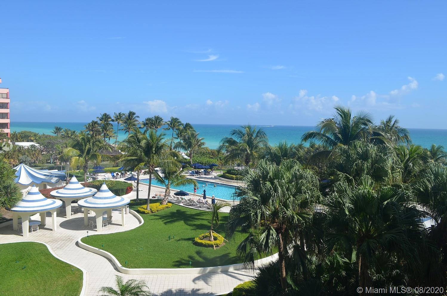 5161 Collins Ave #1611 photo022