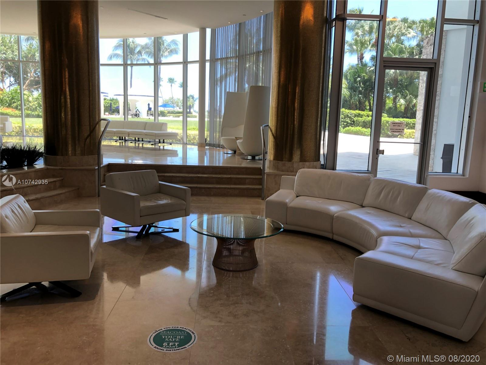 5161 Collins Ave #1611 photo032