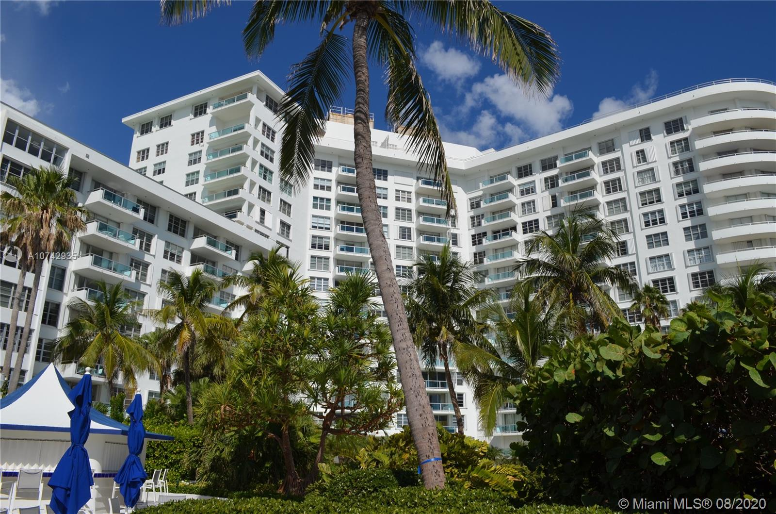 5161 Collins Ave #1611 photo020