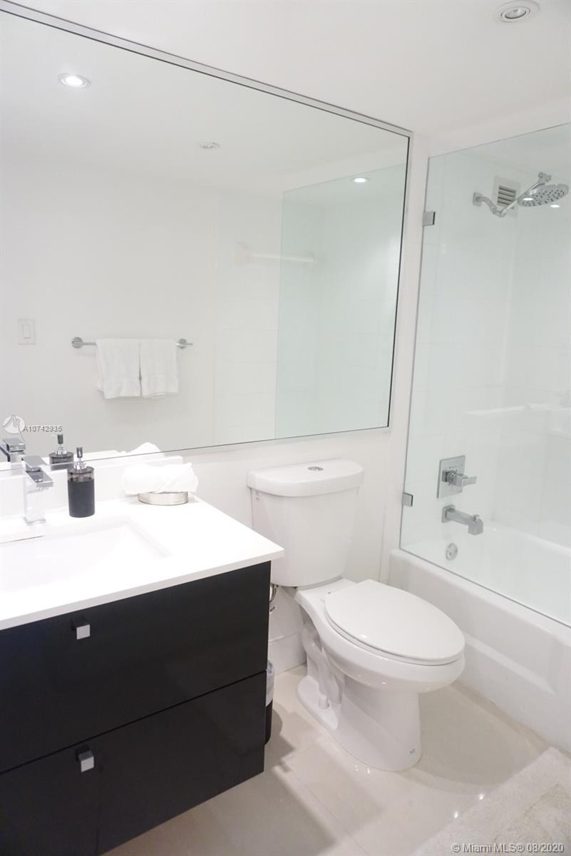 5161 Collins Ave #1611 photo010