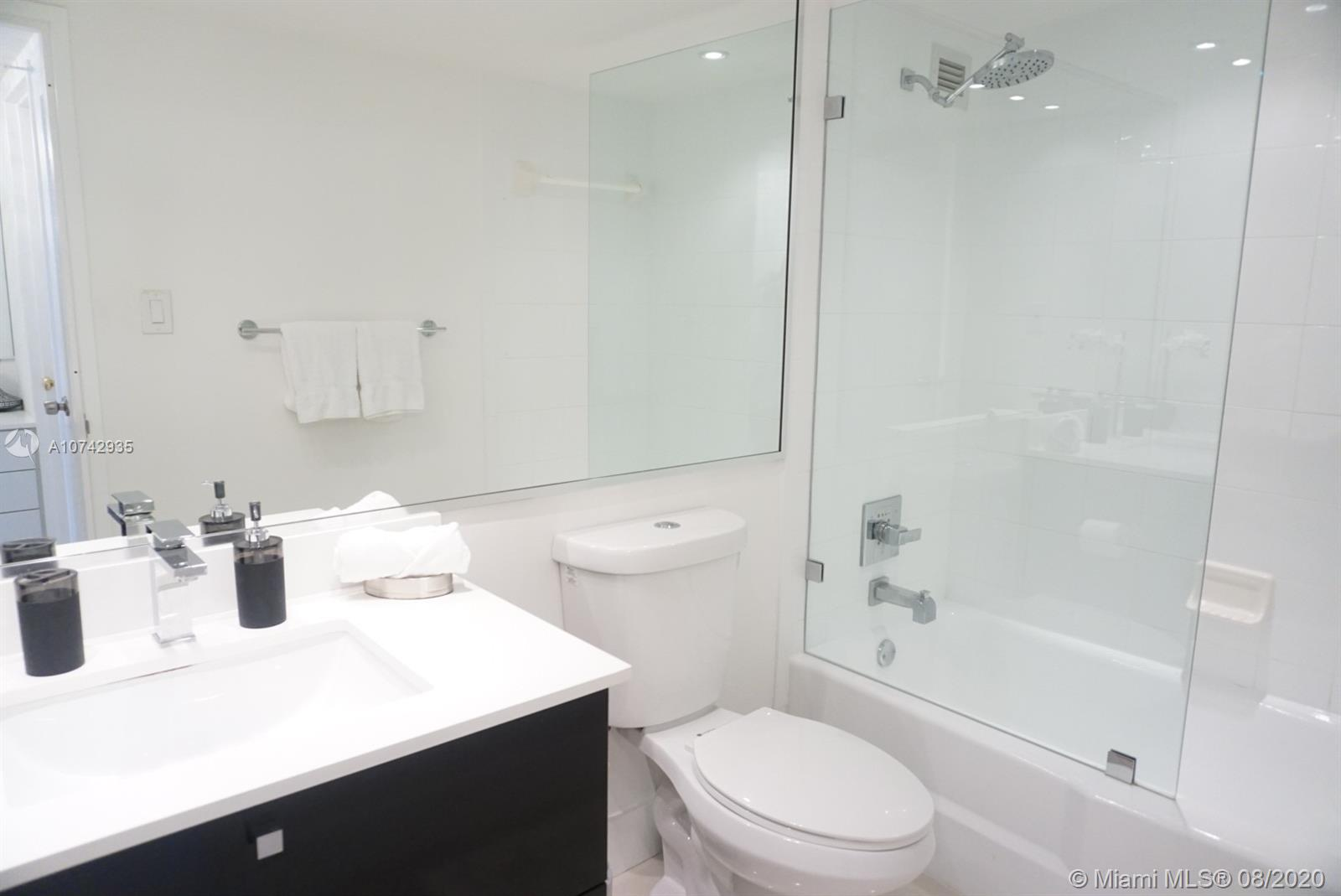 5161 Collins Ave #1611 photo011