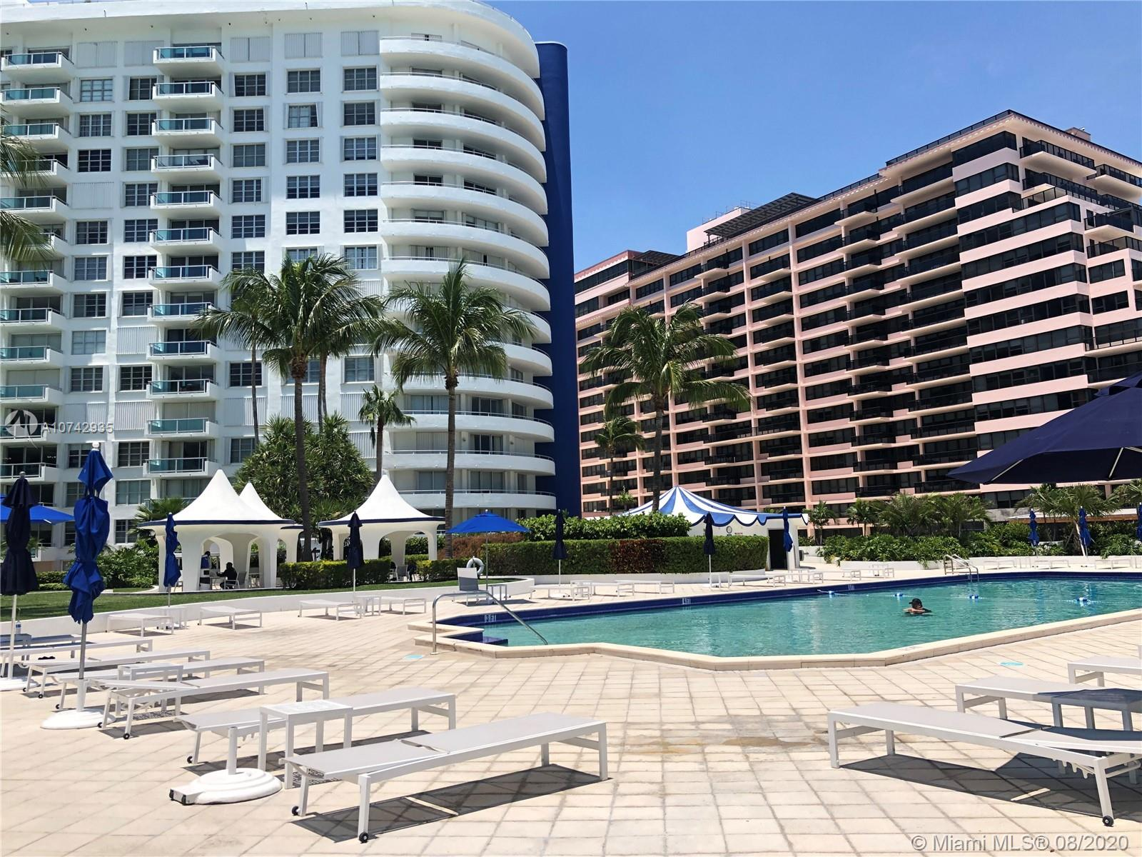 5161 Collins Ave #1611 photo019