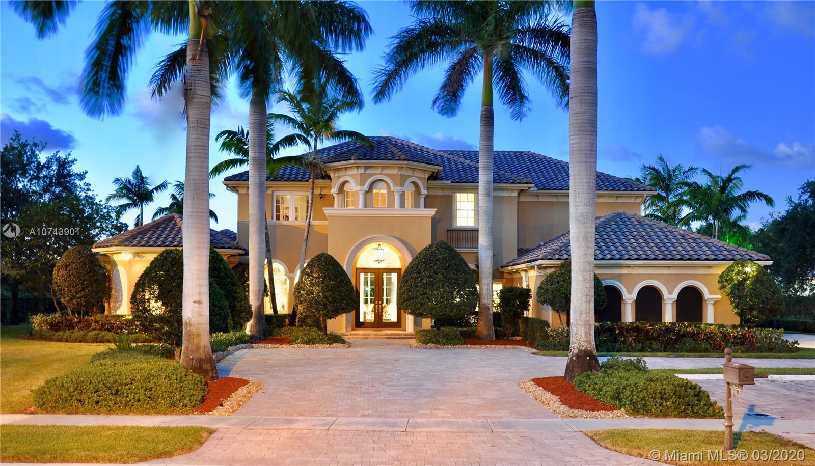 image #1 of property, Charleston Oaks
