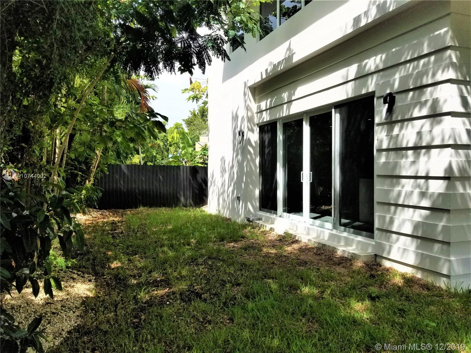 Frow Homestead # - 33 - photo