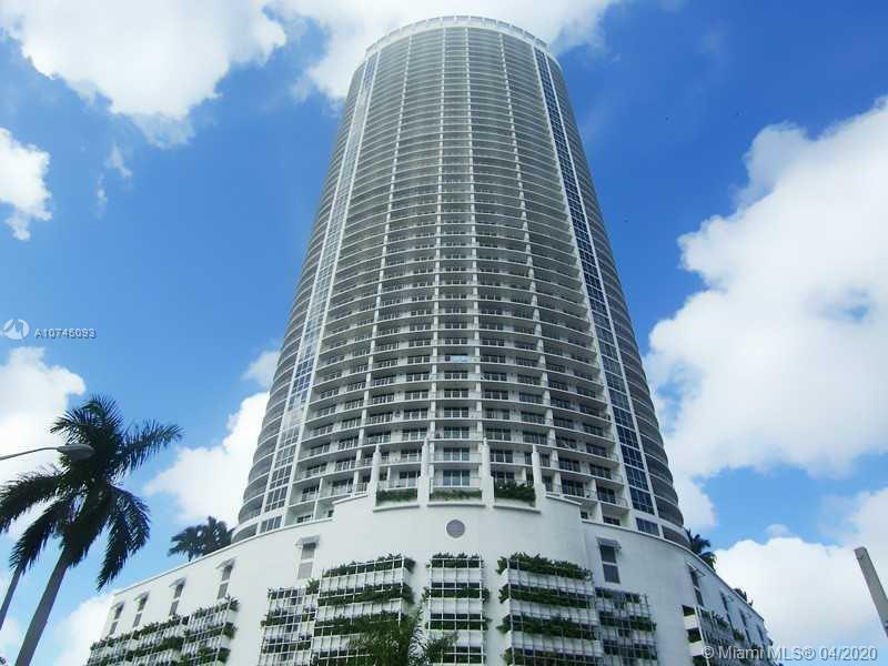 Opera Tower #5214 - 36 - photo