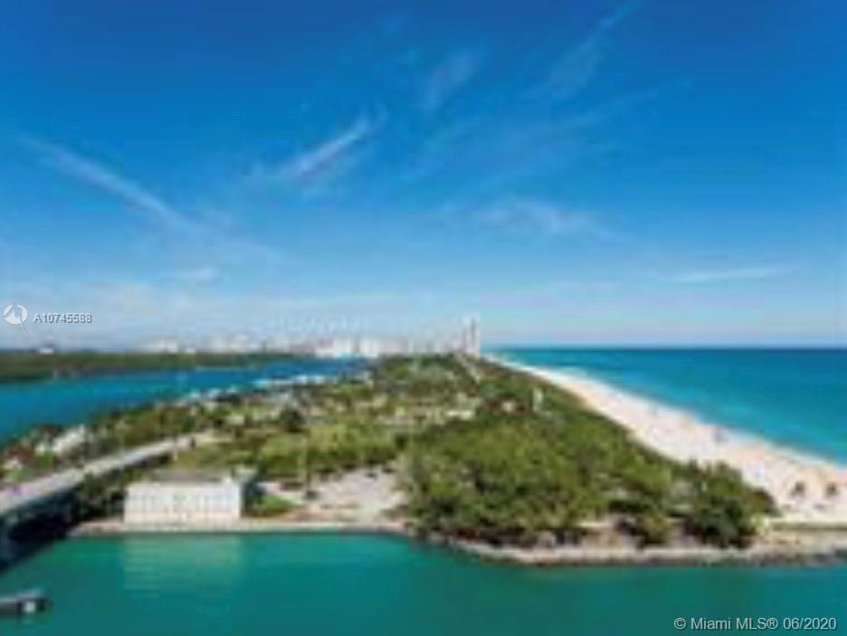 Ritz Carlton Bal Harbour #1010/11 - 10295 Collins Ave #1010/11, Bal Harbour, FL 33154