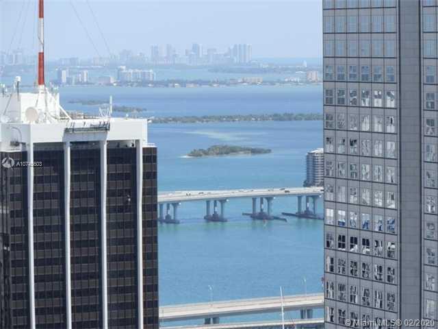 Icon Brickell 3 #4902 - 485 BRICKELL AV #4902, Miami, FL 33131